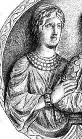 Flavia Serena