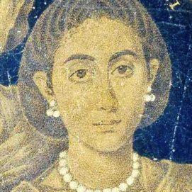 430 Galla Placidia