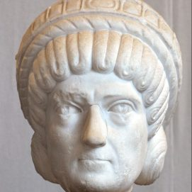 400 Galla Placidia